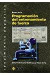 https://libros.plus/bases-de-la-programacion-del-entrenamiento-de-fuerza-2/