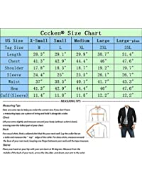 Amazon.com: Big & Tall - Blacks / Sport Coats & Blazers / Suits & Sport Coats: Clothing, Shoes & Jewelry