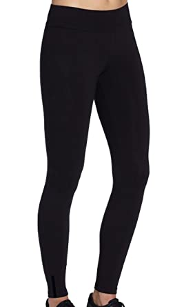 6f7e9b46915f1d Puma Womens Running 34 Tights Amazon.co.uk Sports Outdoors. iLoveSIA Womens  Tights Running Yoga Leggings Fitness Pants US Size S Black