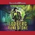 The Ledberg Runestone | Patrick Donovan