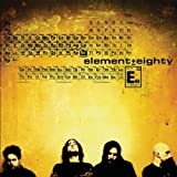Element Eighty by Element Eighty (2003-10-28)