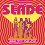 In For A Penny: More Of The Best Of Slade