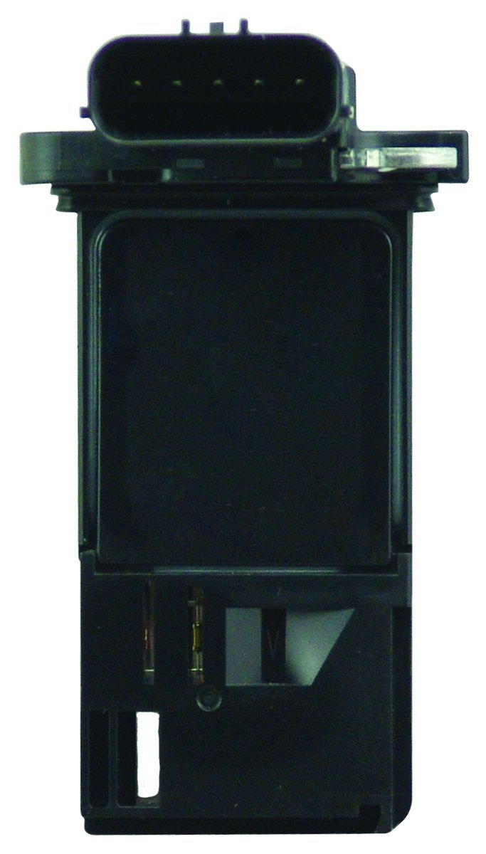 Hitachi MAF0033 Mass Air Flow Sensor