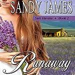 Runaway   Sandy James