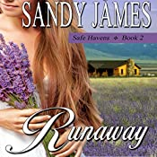 Runaway | Sandy James