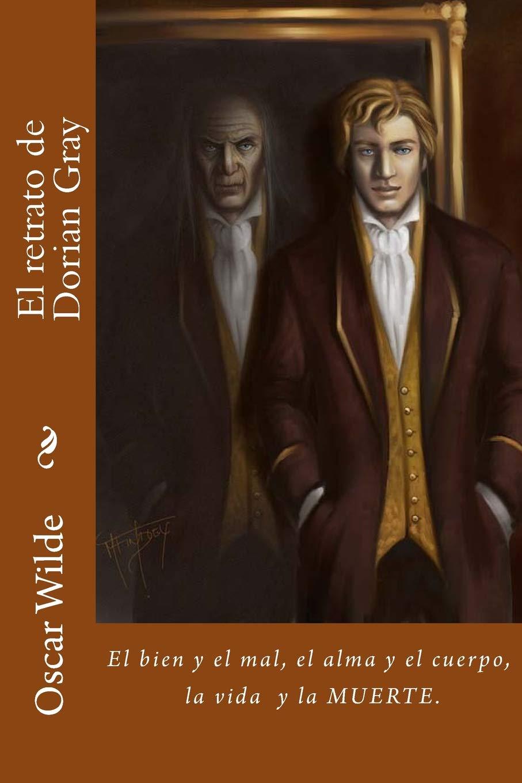 Sinopsis de El retrato de Dorian Gray: