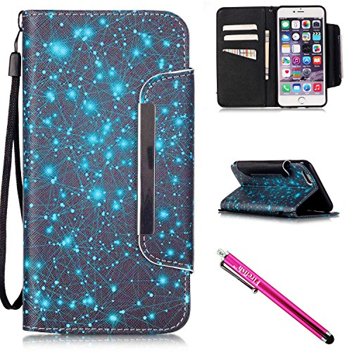 Firefish Kickstand Absorbent Protective SE Starry product image