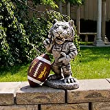 LSU Tigers NCAA ''Mike the Tiger'' College Mascot 20? Vintage Statue
