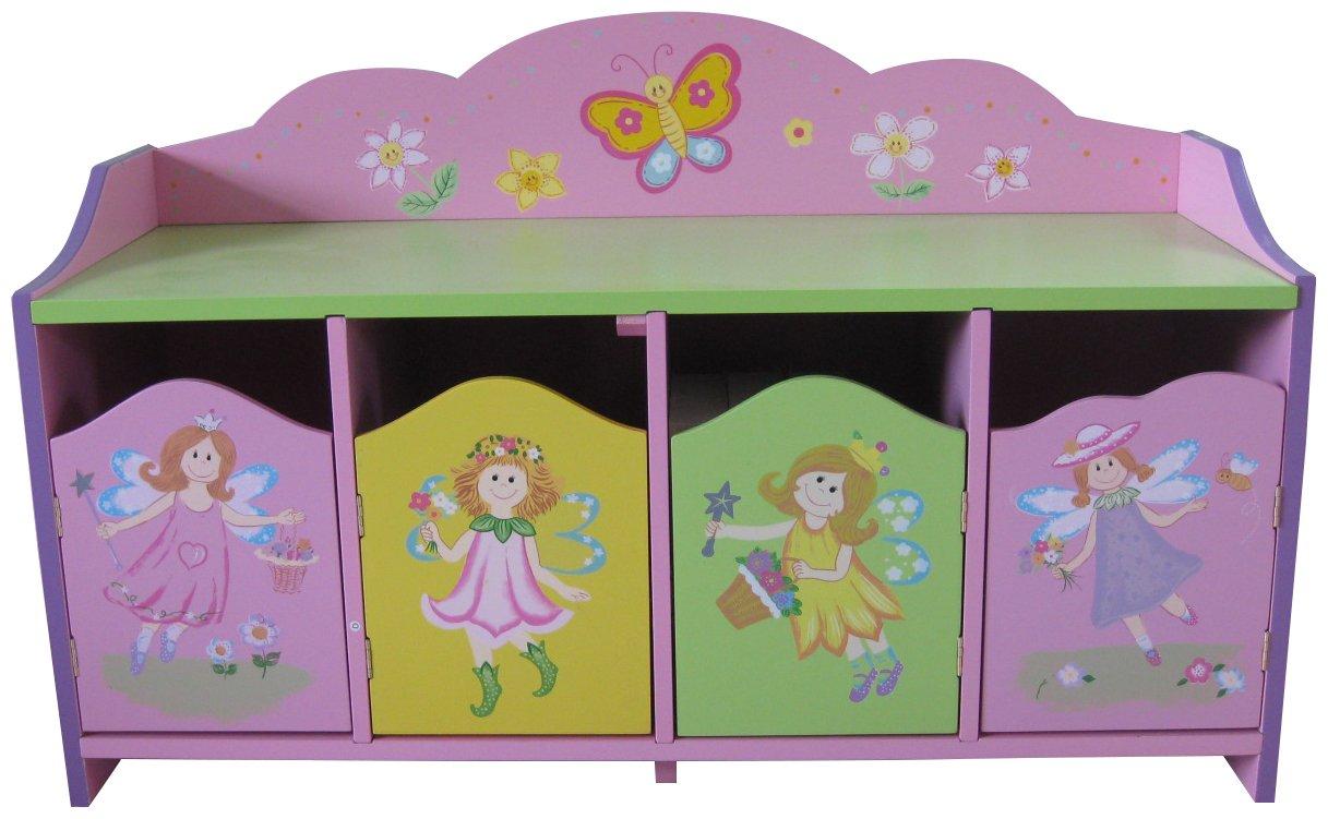 LHT10031 Liberty House Toys Juguete para beb/é y primera infancia
