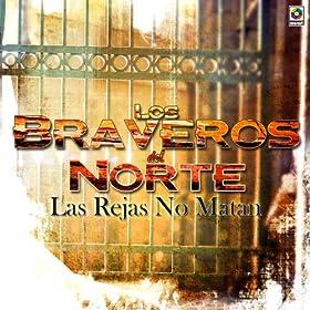 del norte from the album la rejas no matan april 12 2013 format mp3 be