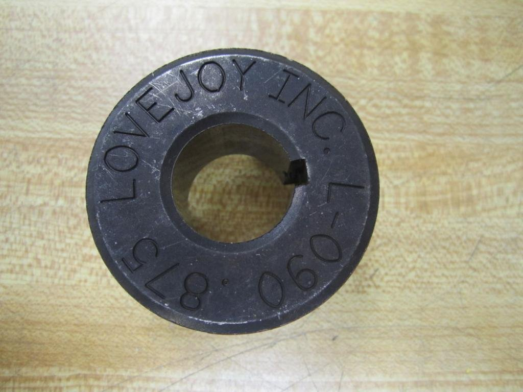 Lovejoy L-090 Coupling Hub 1/'/'