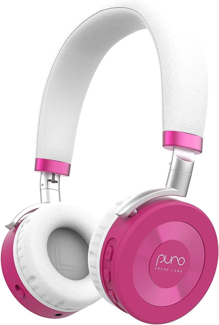 Beats Studio3 Wireless Headphones – Matte Black Renewed