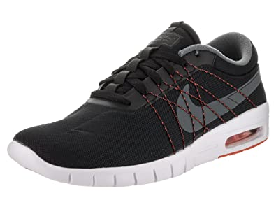 bde2919cc7ad Image Unavailable. Image not available for. Color  NIKE Men s SB Koston Max  ...