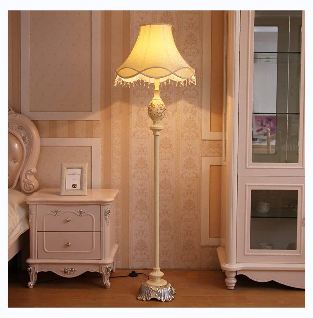 HARDY-YI アメリカの創造的な暖かいフロアランプ HARDY-YI、居間の研究寝室のベッドサイドフロアランプLEDリモートコントロールスイッチ B07Q3872QT -123フロアスタンドランプ B07Q3872QT, サインモール:3491cbe1 --- m2cweb.com