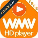 xvid - WMV HD Player - Video & Movie Player