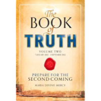 The Book of Truth - Volume 2: English