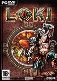 Loki (DVD)