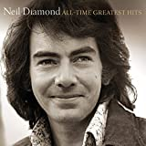 Neil Diamond: All-Time Greatest Hits (2-CD) (Audio CD)