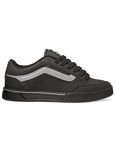 dc3e77e91b9 Vans Skate Shoe Men Gravel  Amazon.co.uk  Sports   Outdoors