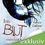 Im Blut vereint (Kate Lange 1) | Pamela Callow