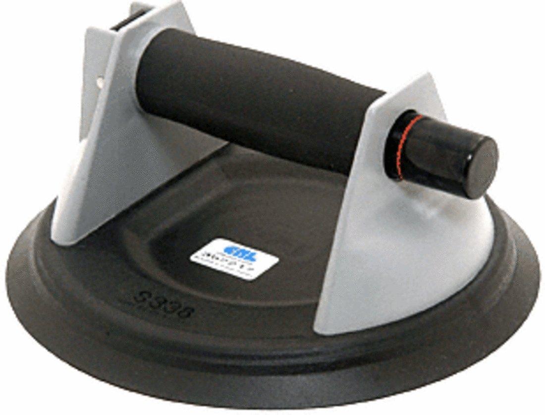 CRL Sure-Grip 8'' Vacuum Lifter
