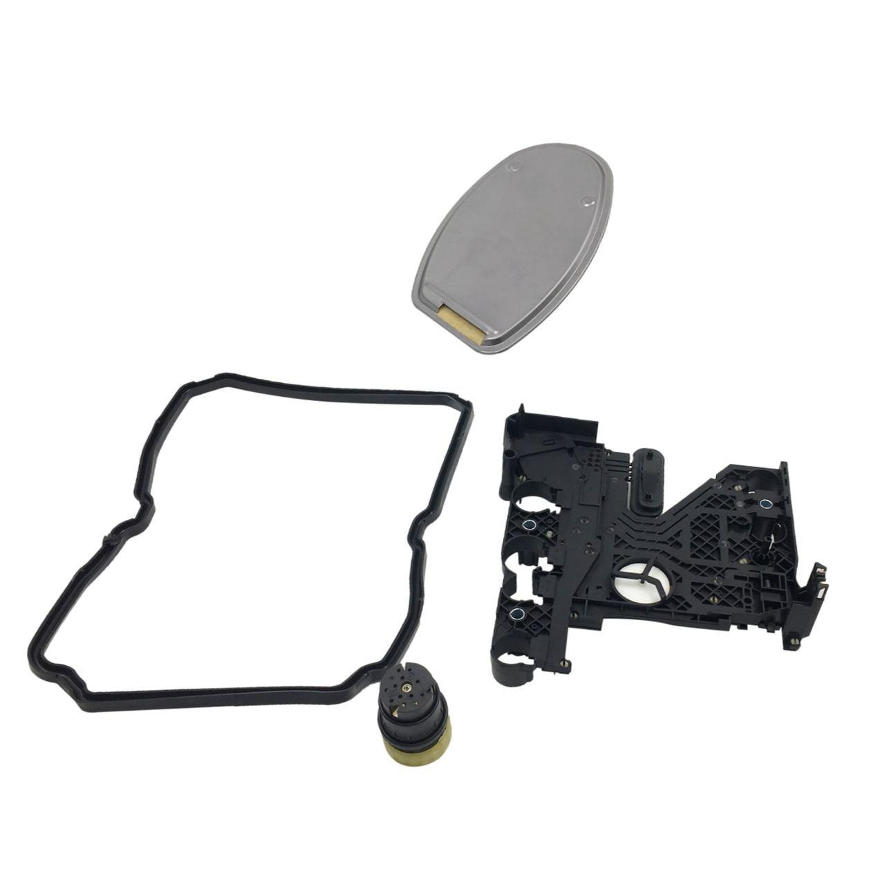 SKP SKM9204 Manual Transmission Mount