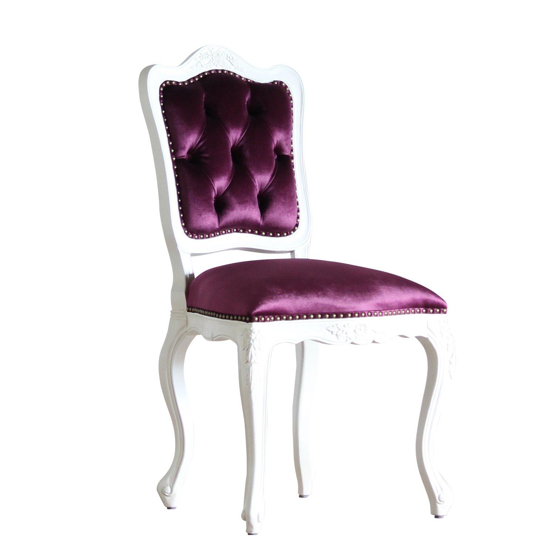 TangMengYun ソリッドウッドの竹の椅子シンプルな創造的なスツールアウトドアレジャーチェア ( サイズ : 25*24*25cm ) B073W7NF6K 25*24*25cm 25*24*25cm