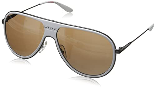 Carrera Sonnenbrille (CARRERA 87/S)