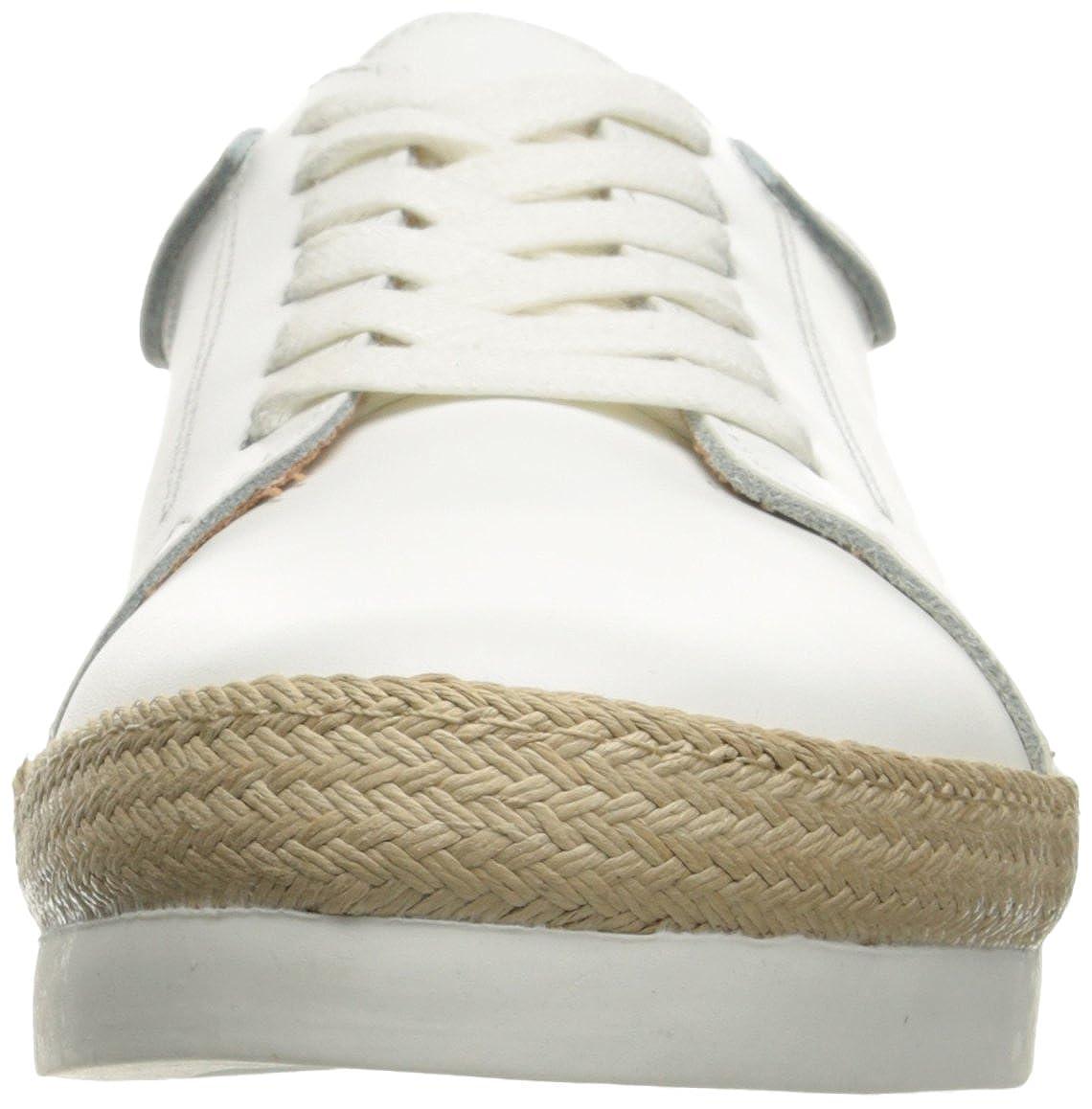 Carlos by Carlos Santana Womens Penn Walking Shoe