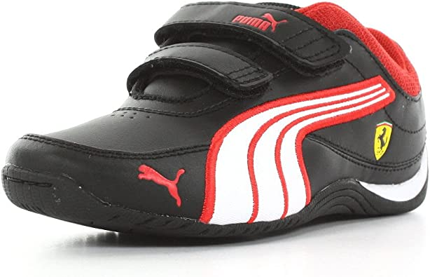 chaussures puma taille 35