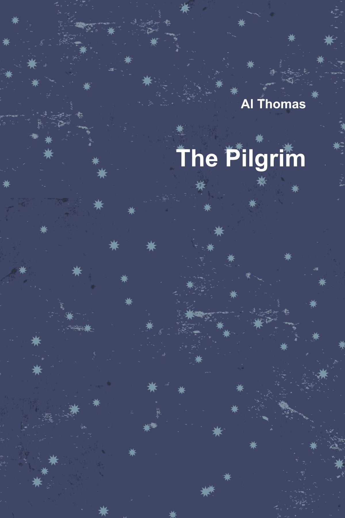 The Pilgrim pdf epub