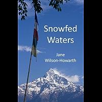 Snowfed Waters: a prescription for depression
