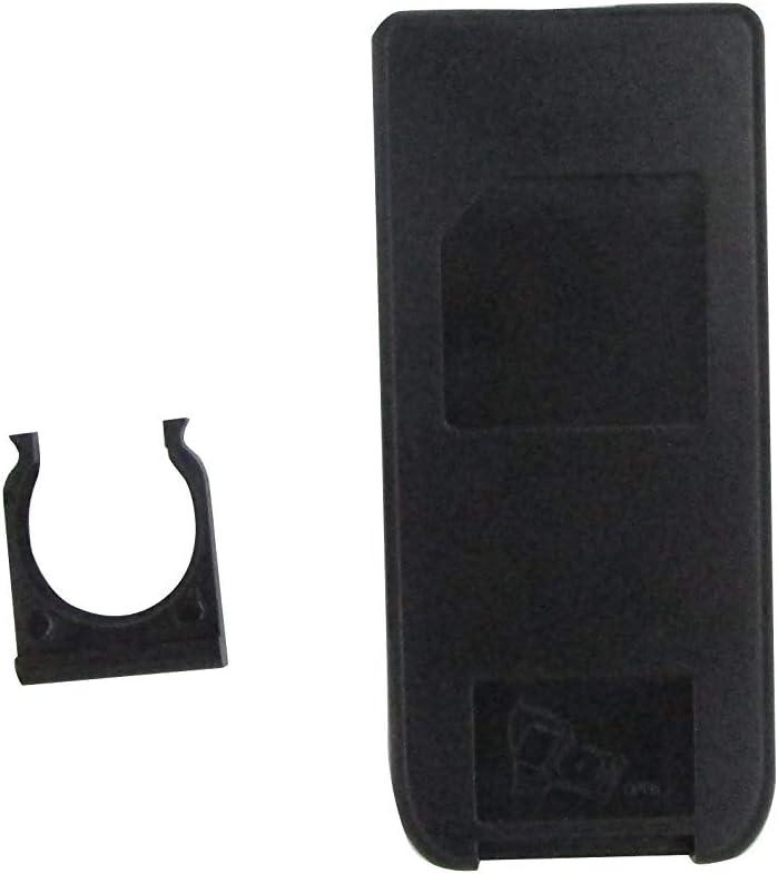 Easytry Remote Control for Geneva-Lab Geneva Model-L Model-M Model-M-DAB Model-S Model-XL Sound-S Sound-M-DAB Sound-M Sound-L Sound Audio System