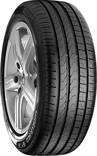 Pirelli Cinturato P7 A//S 245//40R18 97H 11//32
