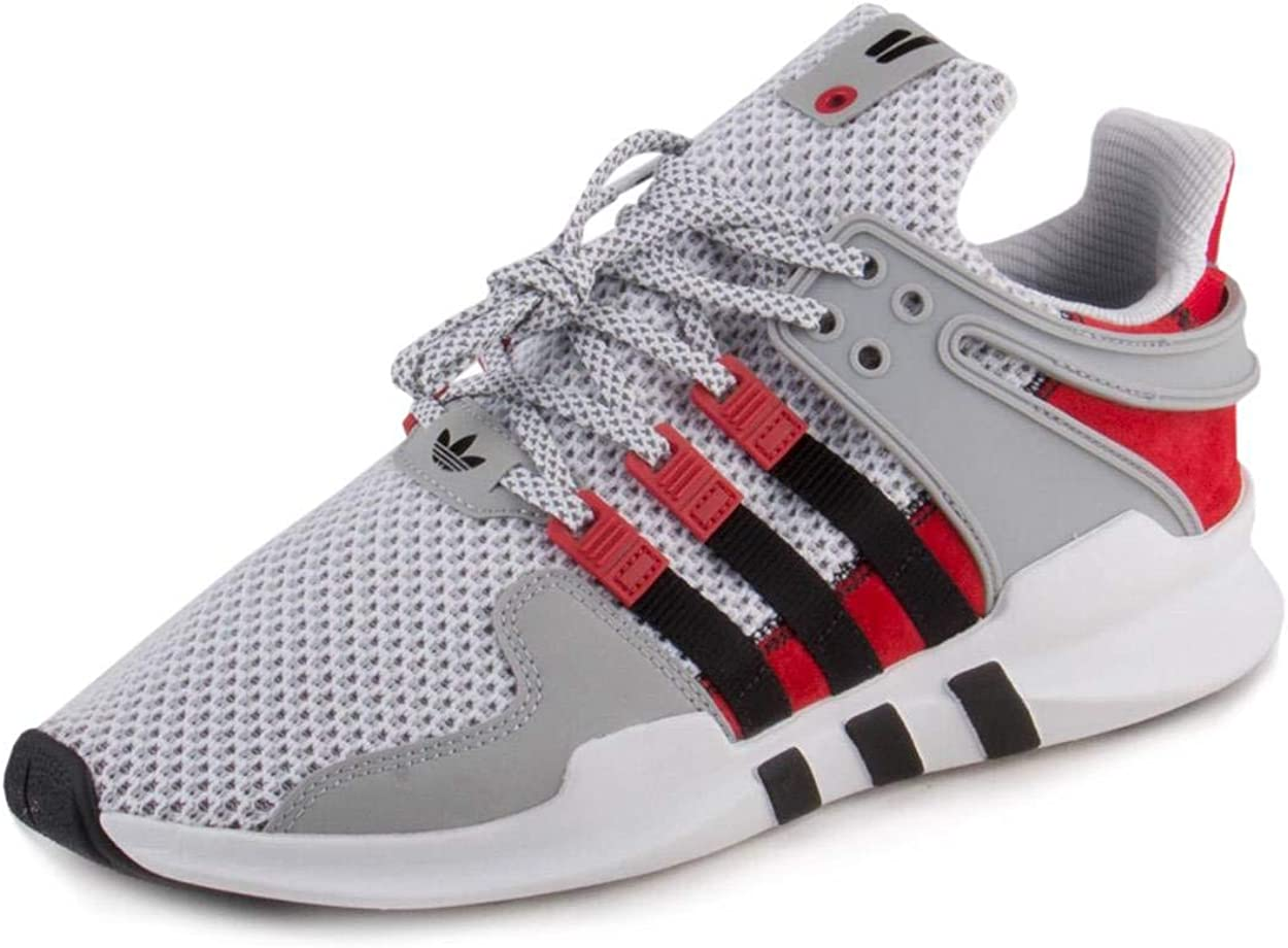 adidas Men's EQT Support ADV White