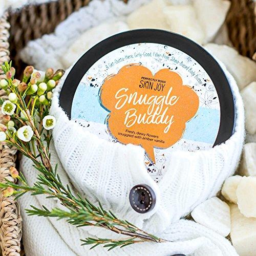 snuggle-buddy-skin-joy-body-butter-8-oz-tub