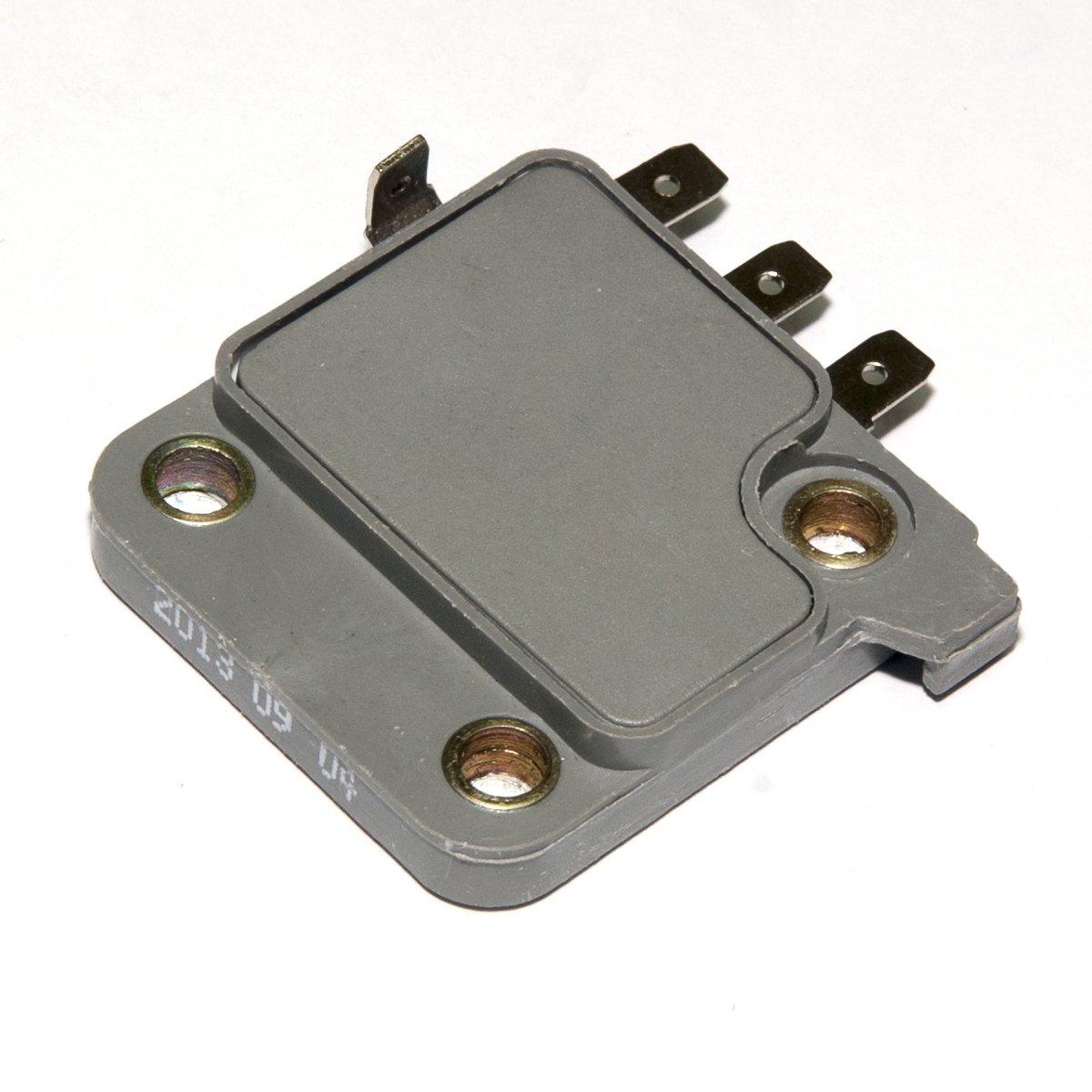 Brand New Compatible Ignition Control Module 88921602 30130P06006 06300P2E305 for Icm Acura Honda LX734 CBE619 DS10060 6H1116 SH7317