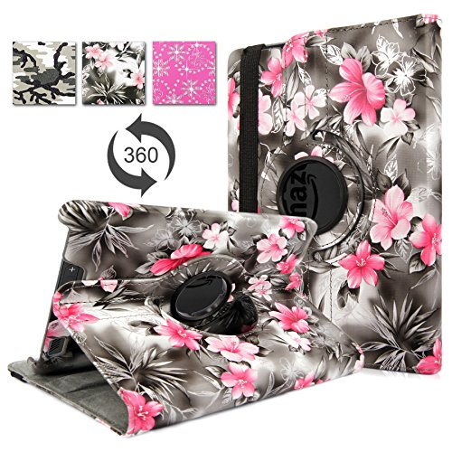 Kindle Fire 2013 Case Cellularvilla