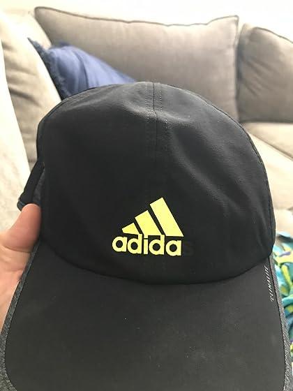 adidas Men's Superlite Cap Defective