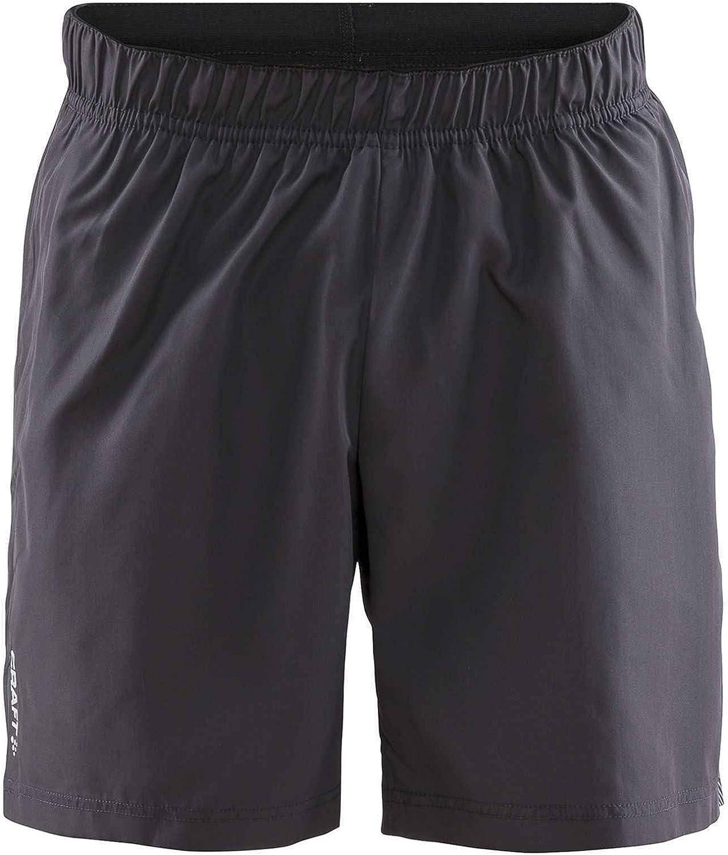Craft Eaze Woven Shorts Herren