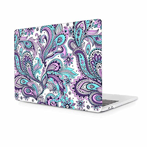 print-paisley-crystal-hard-case-for-pro-13-inch-with-touch-bar-a1706-with-out-touch-bar-a1708-releas