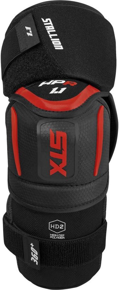 STX Stallion 500 Junior Ice Hockey Elbow Pad