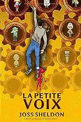 La Petite Voix (French Edition)