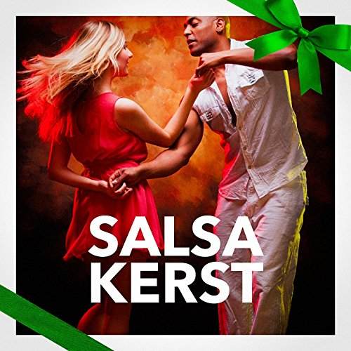 Joy to the World (Best Salsa Music To Dance To)