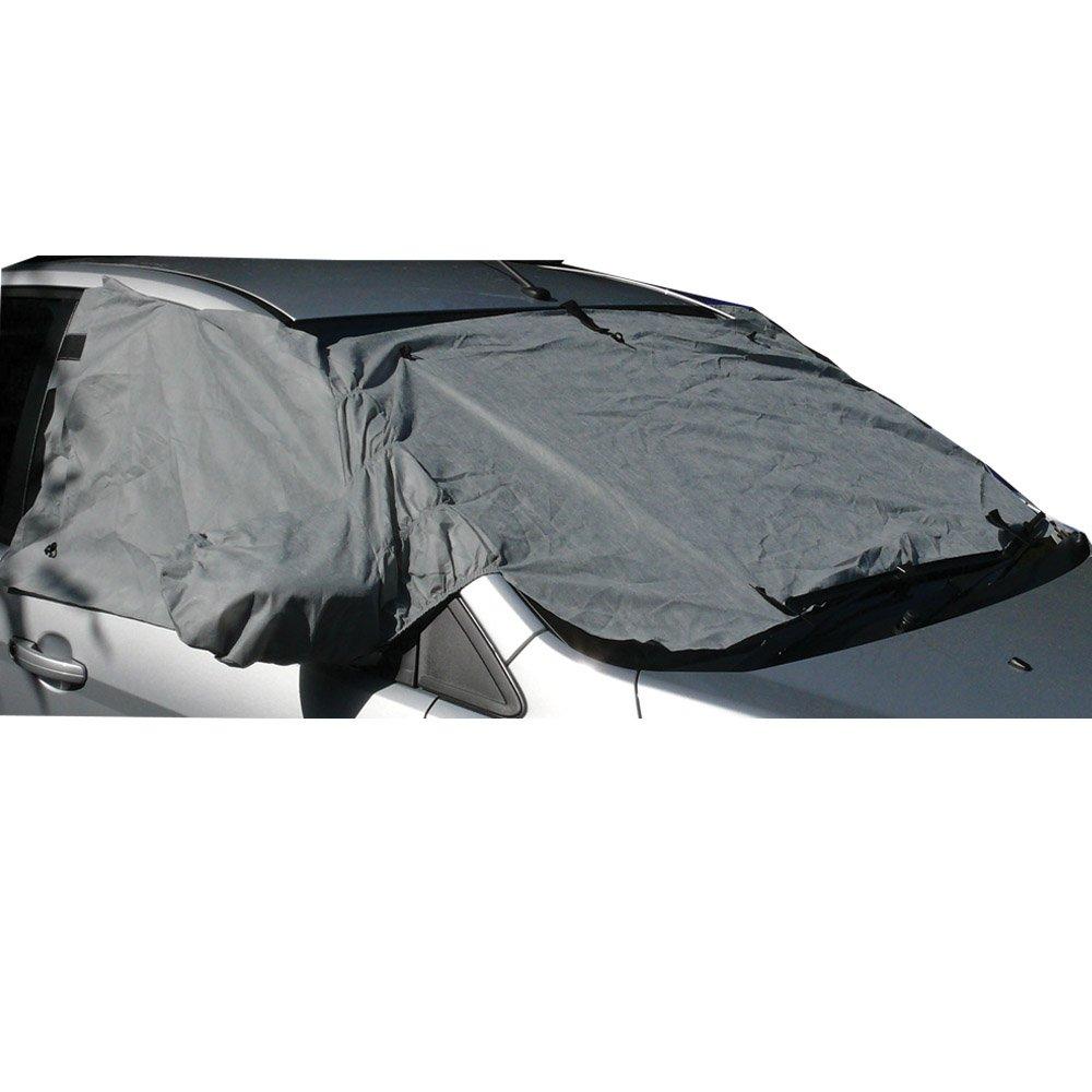 Sakura SS4922 Protection Antigel pour Pare-Brise Van//4x4//Mpv
