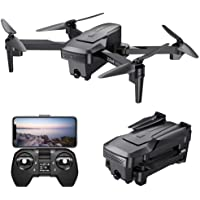 Teeggi VISUO XS818 GPS Drone with Camera