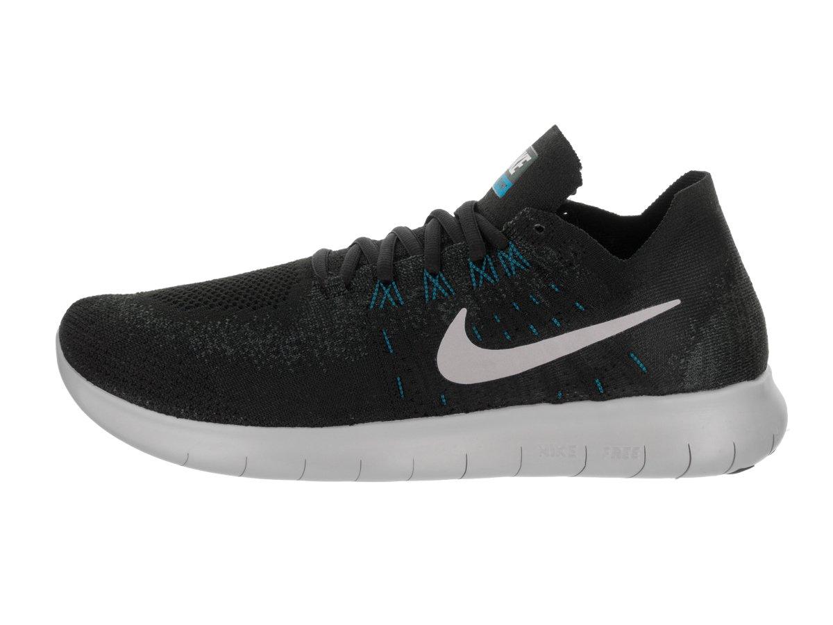Nike Miler Top Women s Long-Sleeved Running Top  Amazon.co.uk  Shoes   Bags 2c35e5a41