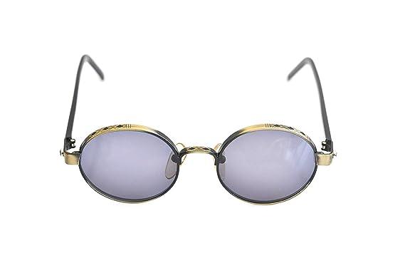 Amazon.com: Jean Paul Gaultier anteojos de sol 9 F 56 – 9274 ...