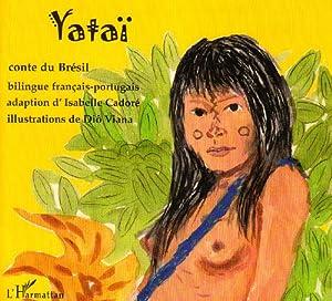 """Afficher """"Yataï"""""""