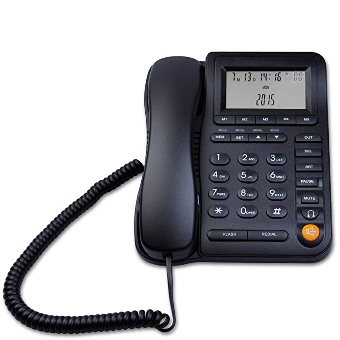 Top 9 Home Office Phone Headset Jack